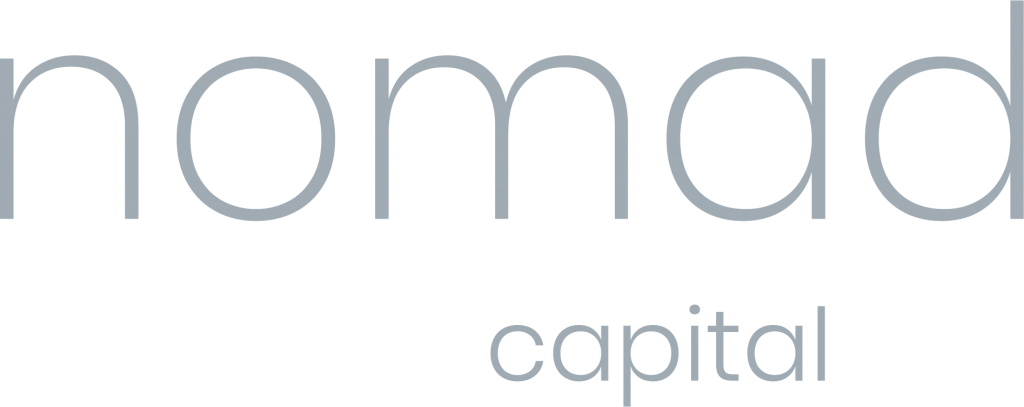 Nomad Capital Institutional
