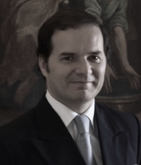 Carlos Pereira Pinto
